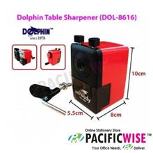 Dolphin Table Sharpener (DOL-8616)