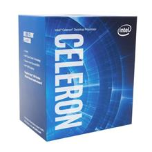 INTEL Processor Socket1151 DUAL CORE G4900 3.1GHz BX80684G4900