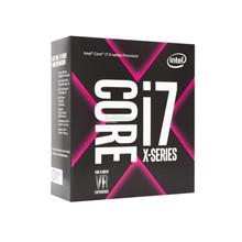 INTEL Processor Socket2066 CORE i7-7820X 3.6GHz BX80673I77820X