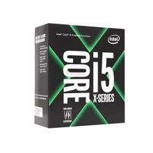 INTEL Processor Socket2066 CORE i5-7640X BX80677I57640X