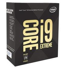 INTEL Processor Socket2066 CORE i9-7980XE 3.3GHz BX80673I97980X