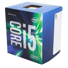 INTEL Processor Core LGA1151 i5-6402P 2.8GHz BX80662I56402P