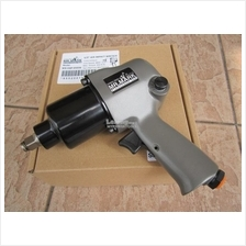 Mr.Mark 1/2' Twin Hammer Air Impact Wrench