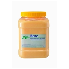 3kg Rene Intensive Protein Treatment Hair Cream