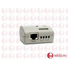 Right Power -Accessories Environment Monitoring Device (EMD)