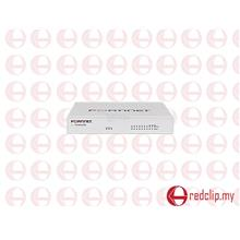 FORTINET FG-60E FIREWALL SOLUTIONS