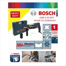 Bosch GBH 850W 28mm SDS-Plus Rotary Hammer