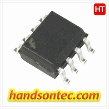AO4884 N-Channel Dual Power MOSFET 40V 10A