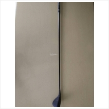 INT EST ( TX ) Wood Golf Stick