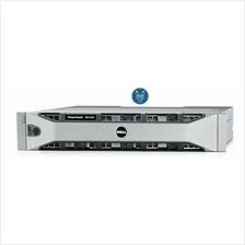 Buy & Sell Hardware Server for Computer | Lelong Malaysia