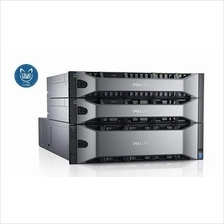 NEW DELL SCv3020 3Ux30 DRIVE STORAGE (end 7/15/2019 5:15 AM)