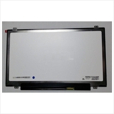 HP ProBook 640 G1 LCD LED PANEL SCREEN REPAIR LP140WF1
