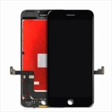 IPHONE 7 PLUS LCD SCREEN REPAIR RM250 INSTALLATION GOOD QUALITY