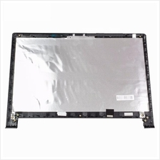 LENOVO IDEAPAD FLEX 2 15 TOP LCD COVER CASING CASE FRAME BEZEL REPAIR