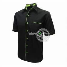 MR2 Polysoft Corporate Shirt FP-812 (Men)