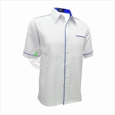 MR2 Polysoft Corporate Shirt FP-811 (Men)