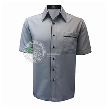 MR2 Polysoft Corporate Shirt FP-813 (Men)