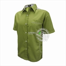 MR2 PolyCotton Corporate Shirt FC-816 (Men)