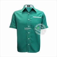 MR2 Polysoft Corporate Shirt FP-821 (Men)