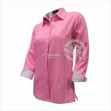 MR2 Polysoft Corporate Shirt FP-922 (Ladies)