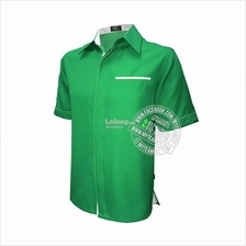 MR2 Polysoft Corporate Shirt FP-822 (Men)