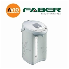 Faber FTP-505 505 Thermo Pot 5L 5 Litre Liter 2 Way