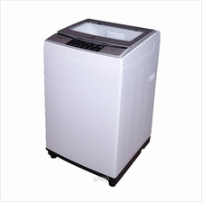 Electrolux 8kg Cyclonic Care Washing Machine - EWT805WN