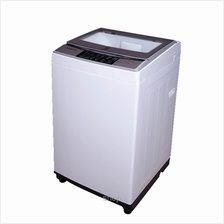 Electrolux 9kg Cyclonic Care Washing Machine - EWT905WN