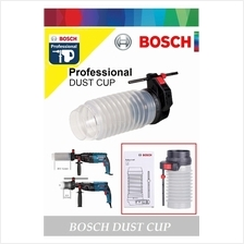 Bosch GBH Series Professional Dust Cup
