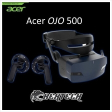 Acer | Virtual Reality Windows Mixed Reality Headset