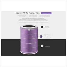 Xiaomi Air purifier 2 2S Pro Premium Air HEPA Anti bac Filter