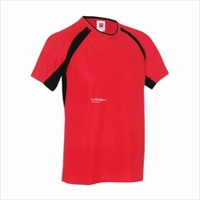 Kings Unisex Dry Fit Jersey DF03