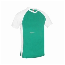 Kings Unisex Dry Fit Jersey DF04