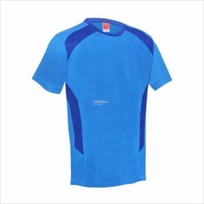 Kings Unisex Dry Fit Jersey DF06