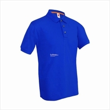 Kings Unisex Polo Tee PT01