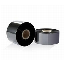 40mm x 300m Wax Ribbon