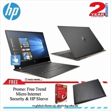 HP SPECTRE 14-3113TU INTEL BLUETOOTH DRIVERS FOR WINDOWS