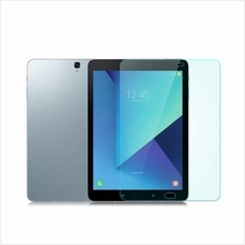 SAMSUNG GALAXY TAB S3 9.7' T825 MOCOLO FULL SCREEN TEMPERED GLASS SCRE