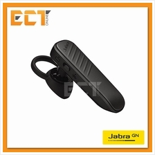 Jabra Talk 2 Wireless Bluetooth Headset with HD Voice Technology