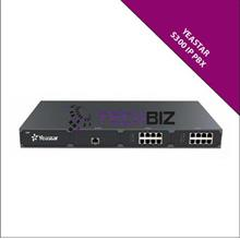 Yeastar S300 IP PBX