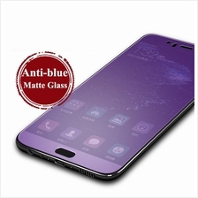 Samsung Galaxy S5 I9600 Privacy Blackmart LCD Screen Protector