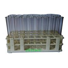Test Tube 25mmX150mm 24pc set