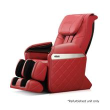 GINTELL DeVano Massage Chair (Showroom Unit))