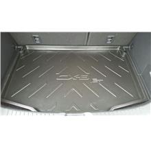Mazda CX3 CX-3 Cargo Luggage Boot Tray