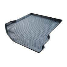 Ford Focus Sedan MK3 Titanium Rear Trunk Boot Cargo Tray