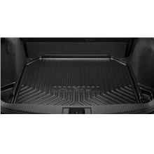 Honda HR-V HRV OEM Rear Trunk Boot Cargo Tray