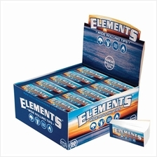 1 box of Element Tips Wide 50 pieces / booklet - Cheaper Price by Box