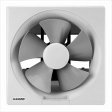 Khind 10 Inch Exhaust Fan Ef1001