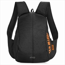 Terminus Simpli-City 2 Small Backpack)