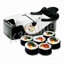 BUY 2 PROMO!! Magic Perfect Sushi Making Maker Roll